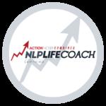 NLP Life Coach