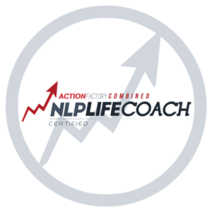Action Factory Combined NLP & Life Coach Certificate Course