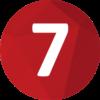 ActionFactory seven