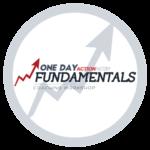 NLP and Life Coach Fundamentals