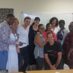 Action Factory 9 Day Combined NLP & Life Coach Certificate Course
