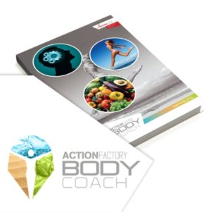 Action Factory Body Coach