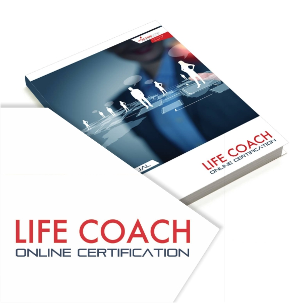 life coach online certification and international accreditation