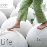 Action Factory Launch your International Coaching career.